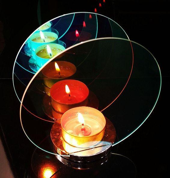 designerleuchten zu sonderpreisen exklusive lampen und leuchten in k ln licht cube ohg. Black Bedroom Furniture Sets. Home Design Ideas