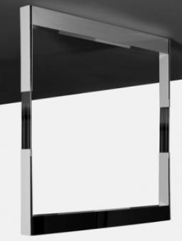 Designerleuchten zu sonderpreisen exklusive lampen und for Kreon lampen