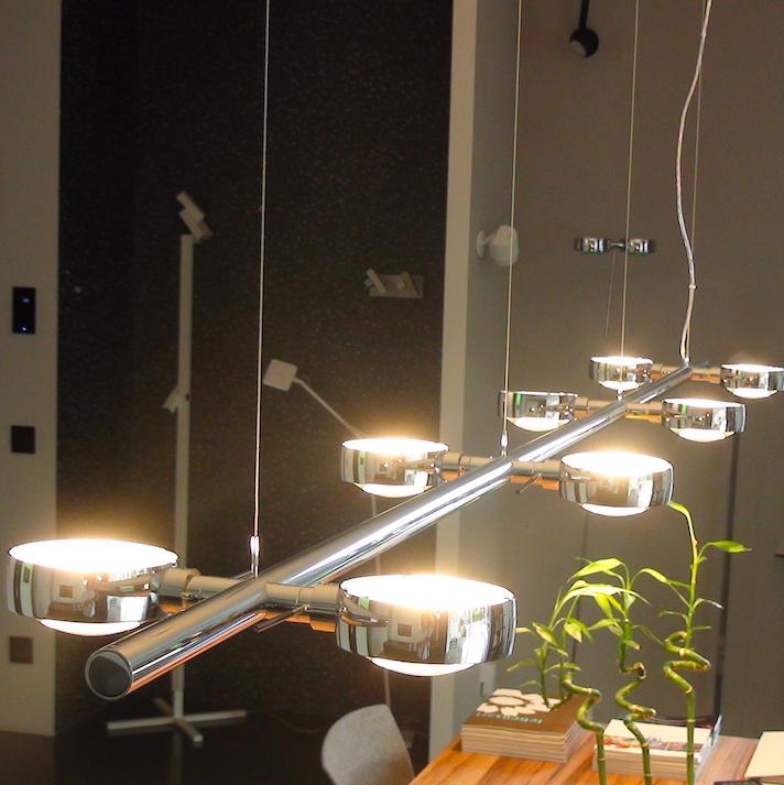 designerleuchten zu sonderpreisen exklusive lampen und. Black Bedroom Furniture Sets. Home Design Ideas