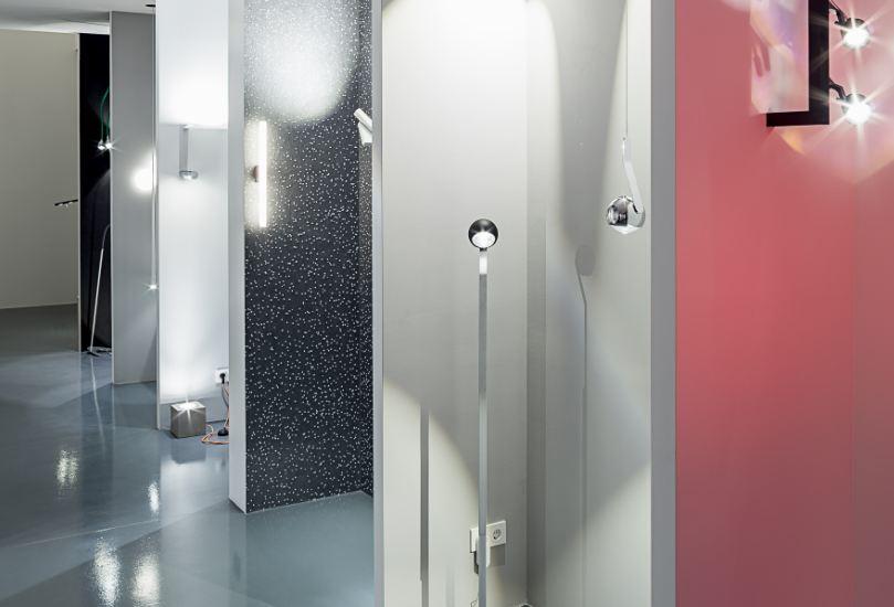 Lichtplanung Köln beleuchtungshaus licht cube exklusive len und leuchten in köln