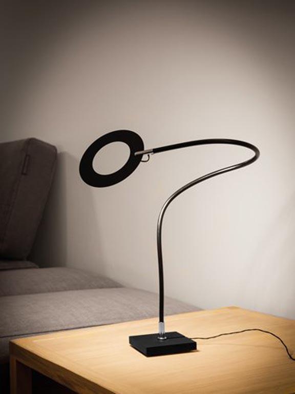 Leuchten von dem lampen hersteller catellani smith for Exklusive lampen hersteller