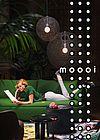Katalog der Firma Moooi